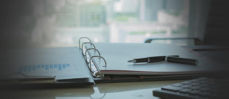 kontrole-biznesowe-odpowiedzia-na-zwiekszone-wymog