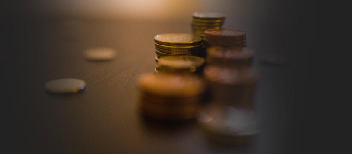 vat-split-payment-czyli-podzielona-platnosc