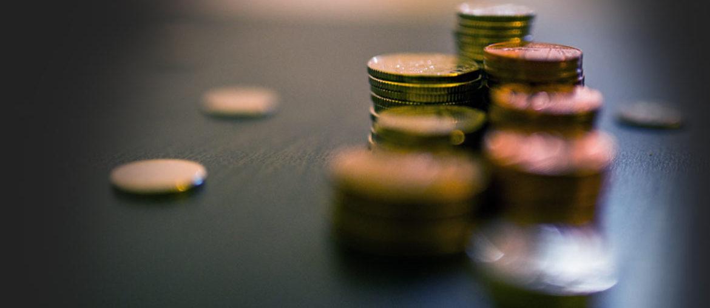 nowe-zasady-dokuemntacji-cen-transferowych1