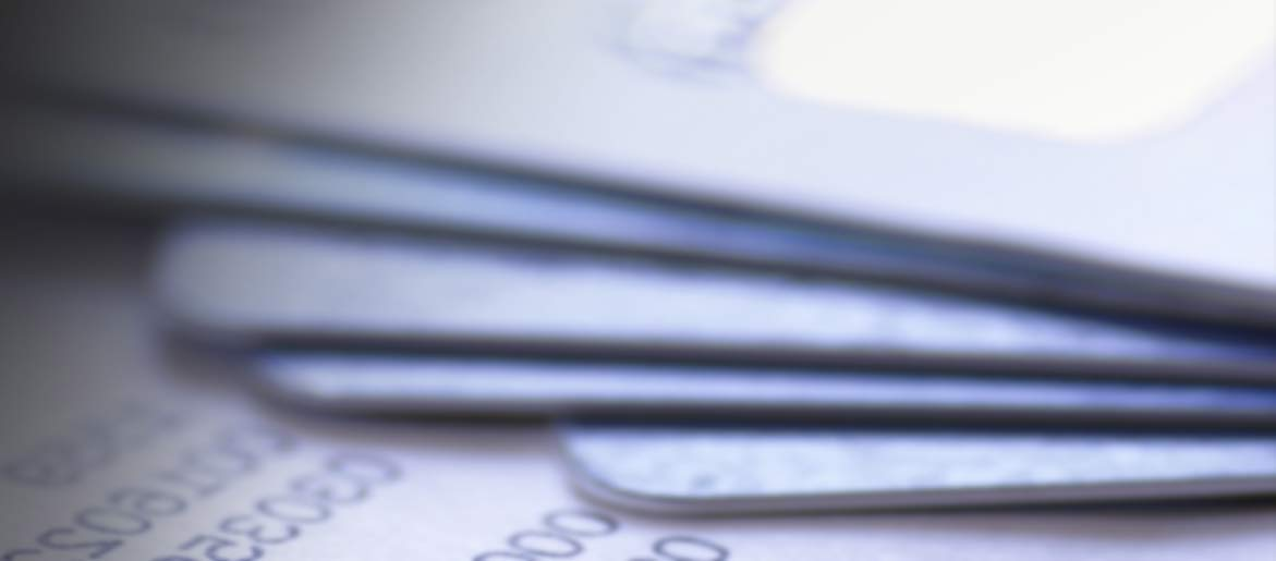 vat-split-payment-nowe-przepisy-wejda-w-zycie