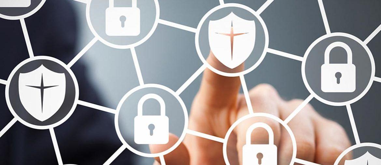 platforma-web-czyli-jak-zwiekszyc-bezpieczenstwo