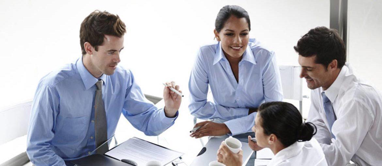 zmiany-w-delegowaniu-pracownikow-w-ue