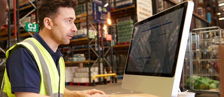 jak-dopasowac-system-wms-do-potrzeb-firmy