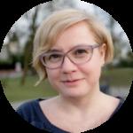 Agata Mierzwińska-Kurto