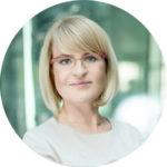 Barbara Skrzecz – Mozdyniewicz