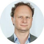 Tomasz Kajdzik