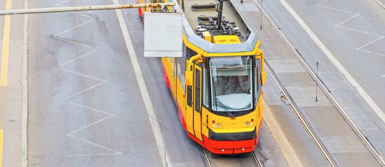 system-erp-usprawnia-zarzadzanie-transportem-miejskim