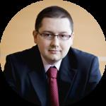 Rafał Białota